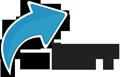Логотип компании reFIT-сервис