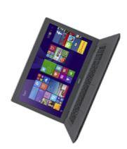 Ноутбук Acer ASPIRE E5-722G-819C