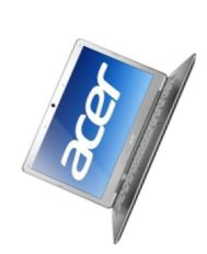 Ноутбук Acer ASPIRE S3-951-2634G52iss