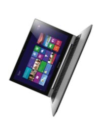 Ноутбук Lenovo IdeaPad S500 Touch