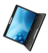 Ноутбук Toshiba SATELLITE PRO U500-S1322