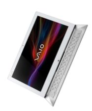 Ноутбук Sony VAIO Duo 13 SVD1321H4R