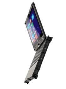 Ноутбук Getac V110