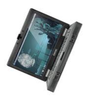 Ноутбук Getac S400