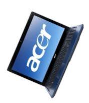 Ноутбук Acer ASPIRE 5750ZG-B952G50Mnkk