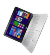 Ноутбук ASUS N551ZU