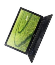 Ноутбук Acer ASPIRE V5-573G-34016G50a