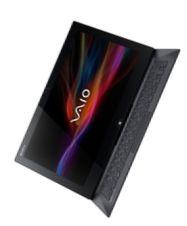 Ноутбук Sony VAIO Duo 13 SVD1321E4R