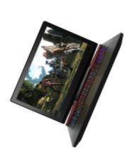 Ноутбук Lenovo IdeaPad Y910