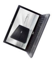 Ноутбук Acer Aspire TimelineX 5820TG-5463G64Mnks