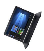 Ноутбук Acer ASPIRE VN7-792G-7120