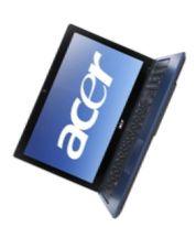 Ноутбук Acer ASPIRE 5750G-2454G50Mnbb