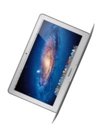 Ноутбук Apple MacBook Air 11 Mid 2013