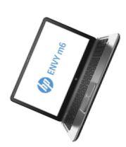 Ноутбук HP Envy m6-1200