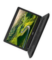 Ноутбук Acer ASPIRE ES1-432-C2FS