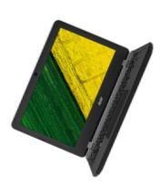 Ноутбук Acer ASPIRE ES1-132-C3LS