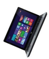 Ноутбук Acer ASPIRE E1-571G-32344G32Mn