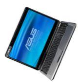 Ноутбук ASUS F50GX
