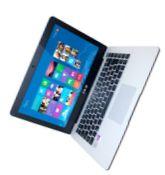 Ноутбук iRu 1403U