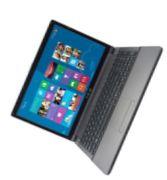 Ноутбук iRu Patriot 715