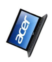 Ноутбук Acer ASPIRE 5349-B812G32Mnkk