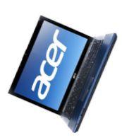 Ноутбук Acer Aspire TimelineX 4830TG-2454G50Mnbb