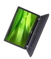Ноутбук Acer Extensa 2519-C0JR