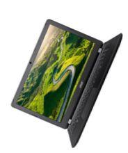 Ноутбук Acer ASPIRE ES1-523-89VM