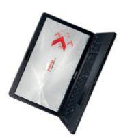 Ноутбук Toshiba SATELLITE C660-A1K