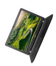 Ноутбук Acer ASPIRE ES1-533-P54F