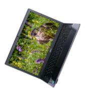 Ноутбук DEXP Achilles G118
