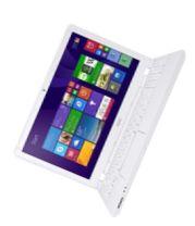 Ноутбук Acer ASPIRE V3-572-5FW