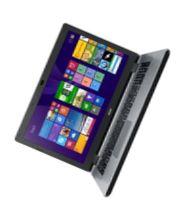 Ноутбук Acer ASPIRE E5-771G-758X