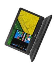 Ноутбук Acer ASPIRE ES1-332-C40T