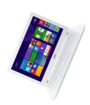 Ноутбук Acer ASPIRE V3-331-P3BC