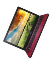 Ноутбук Acer ASPIRE E5-521-63VQ