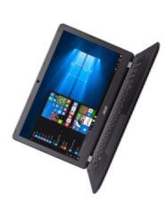 Ноутбук Acer Extensa 2540-38J4
