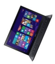 Ноутбук Sony VAIO Pro SVP1322V9R