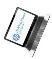 Ноутбук HP Envy TouchSmart 4-1100