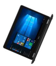 Ноутбук DELL LATITUDE E7470