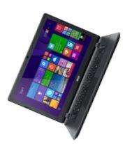 Ноутбук Acer ASPIRE ES1-522-89U0