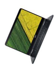 Ноутбук Acer SPIN SP714-51-M0BK