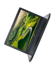 Ноутбук Acer ASPIRE E5-774G-34YU