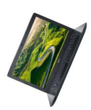 Ноутбук Acer ASPIRE E5-774-33ZP