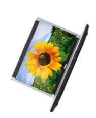 Ноутбук DELL XPS M1530