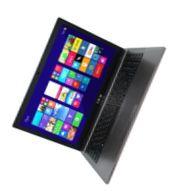 Ноутбук iRu Jet C1505