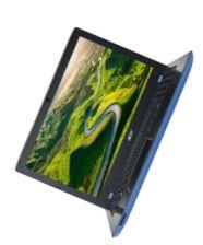 Ноутбук Acer ASPIRE E5-575G-366N