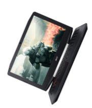Ноутбук Acer ASPIRE VX5-591G-703E