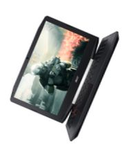 Ноутбук Acer ASPIRE VX5-591G-725W