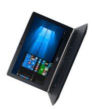 Ноутбук Acer ASPIRE VN7-592G-58BK
